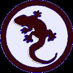 Gecko-Zucht (Torsten & Angy Dark)